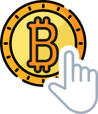 how to play bitcoin wallet