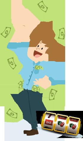 Best Online Casinos Free Spins No Deposit Bonus August 2019