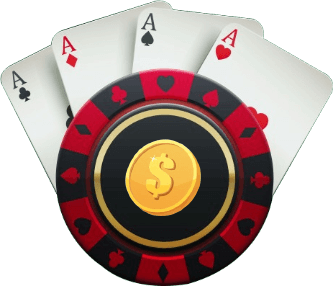 What is a real money online casino