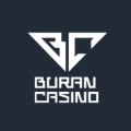 Get a 15% Cashback Bonus Up To €3000 Every Week at Buran Casino