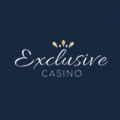 Exclusive Casino Monthly Slot Bonus up to 220% Plus 50 Free Spins
