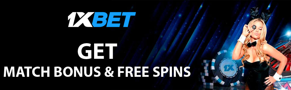 Free spins verify phone number customer service