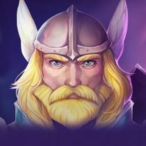 Viking Gods Thor & Loki Slot