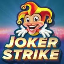 Joker Strike Slot
