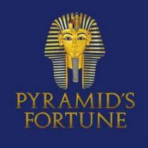 Pyramid's Fortune Casino