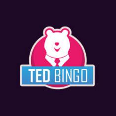 Become a Diamond Club Member at Ted Bingo and Avail Exciting Offers