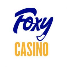 Image result for foxy casino