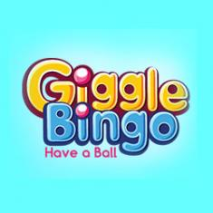 Play games at Giggle Bingo to claim loyalty Rewards & earn points