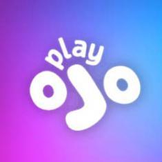 Play OJO Casino