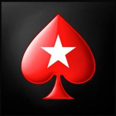PokerStars Review 2020 - Get up to £400 with STARS400 ...