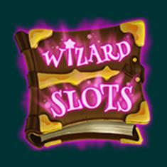 Wizard Slots Casino