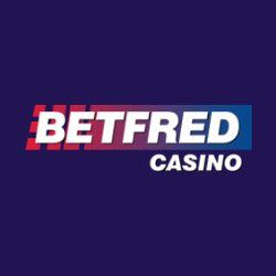 Get 25 Free Spins on Making the First Deposit of £5 or More at Betfred Casino
