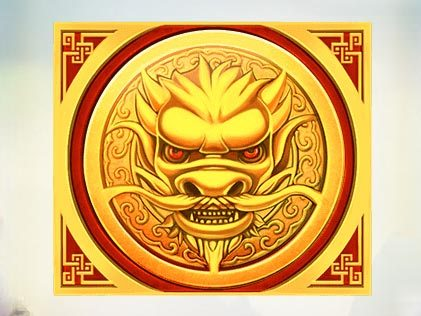 Dragons-Luck-slot
