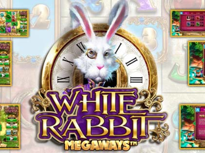 White rabbit slot review play this big time gaming slot for free white rabbit slot game play thecheapjerseys Choice Image