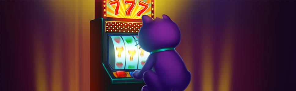 Bao Casino Third Deposit Offer