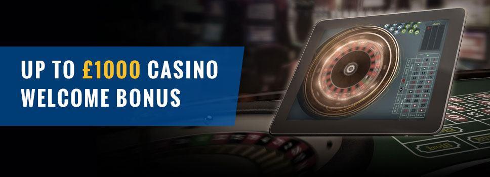 jackpot wheel no deposit bonus 2019