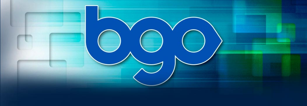 BGO Players Can Now Access Microgaming's Premium Games On Desktop & Mobile