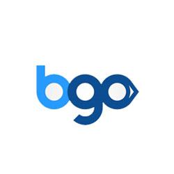 Welcome Bonus Up to 50 Fair Spins at BGO Casino