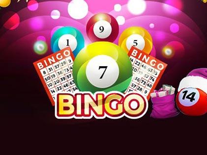 Leading Bingo Sites present Huge Cash prizes, Xmas Perks, Deposit Bonuses and Free Spins, this Festive Season