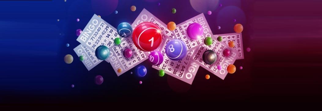 A lucky player scoops $11,708 in the pari-mutuel bingo games at BingoSpirit