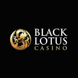 Blacklotus Casino