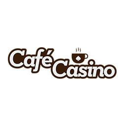 casino cafe number