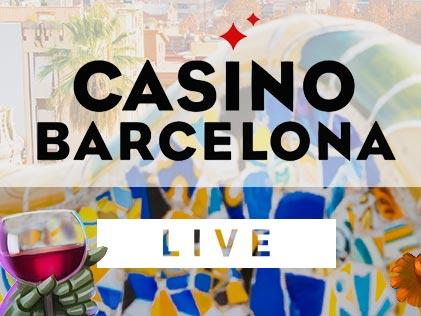 Yggdrasil Steps in Spanish Gaming Industry with Casino Barcelona Online