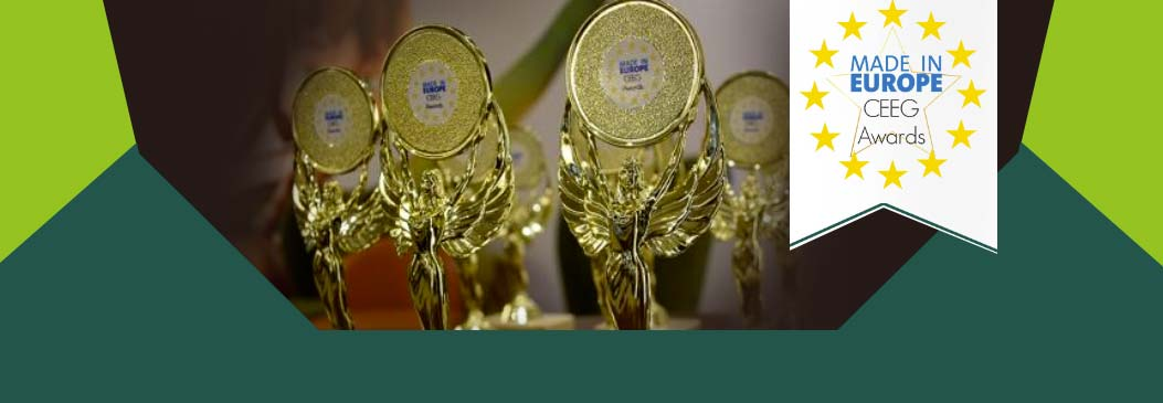 CEEG Awards 2018 Budapest – List of Winners Along With Shortlisted Brands