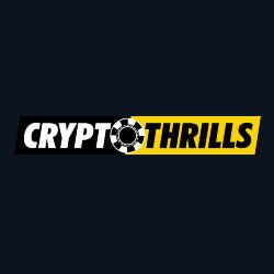 Crypto Thrills Casino No Deposit Bonus Promo Codes 2020