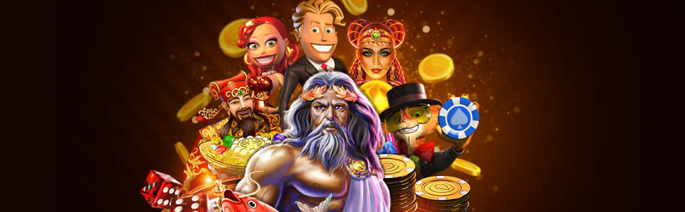 Dafabet Casino Rebate Offer