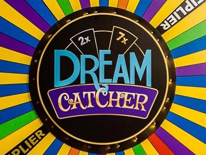 Live Dream Catcher Pays Out Over £340k to a Royal Panda Diamond Player!