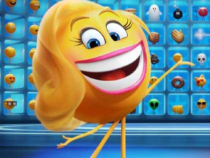 Emoji Planet Slot Review Video Slot By Netent