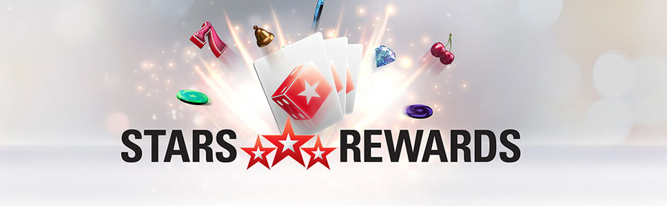 Full Tilt Casino Rewards Program