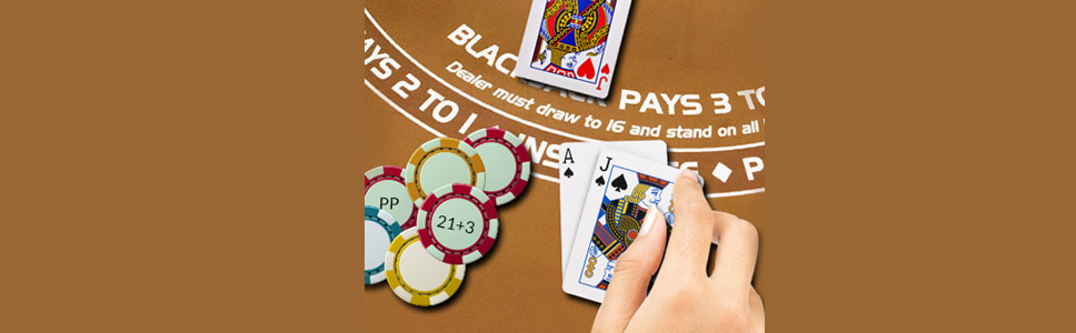 casino online in austria