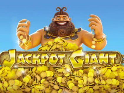 Jackpot Giant Slot