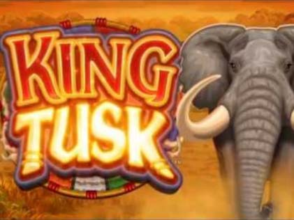 Encounter majestic elephants & a pulse racing game at Microgaming this November
