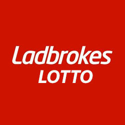 Ladbrokes Lotto Review - Play National Lottery Games Online