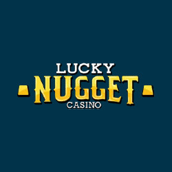 Lucky Nugget Sign Up