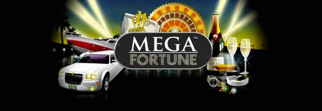 A German Player Drops €3.5m Jackpot on Mega Fortune Slot at PokerStars Casino