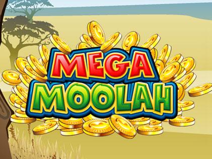 Yukon Gold Casino Player Drops Mega Moolah Jackpot Worth CA$4.7M on Mobile