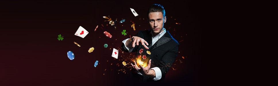 Oreels Casino Wednesday Boost Offer
