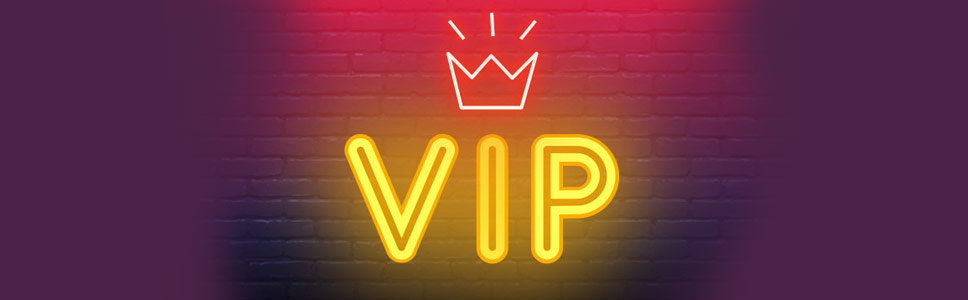 Planet 7 casino VIP Offer