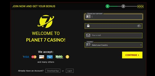 Play lucky 88 slot online free