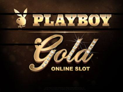 Playboy Gold Online Slot All Set to be Released By Microgaming