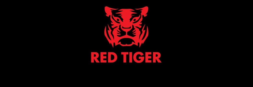 NetEnt Acquires Red Tiger in a GBP 220m All Cash Deal