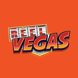 Reel Vegas Casino
