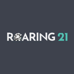 Roaring 21 Casino Free Spins & Bonus Promo Code September 2019