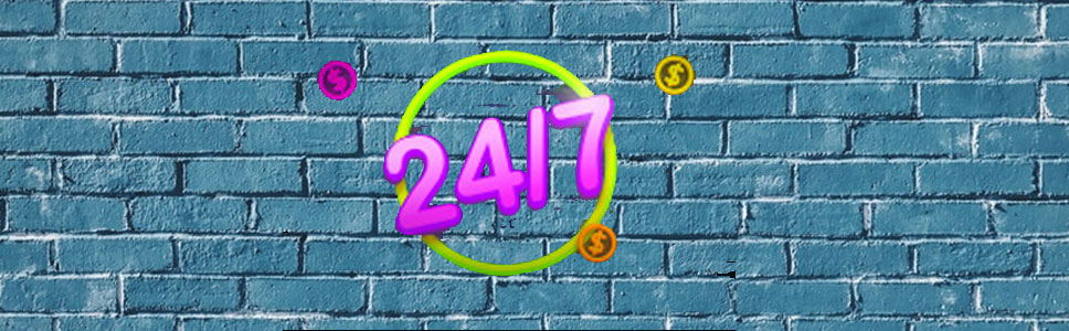 Roaring21 Casino Games Bonus