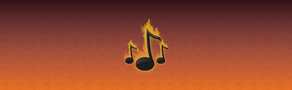 Sing Bingo Hot Harmony