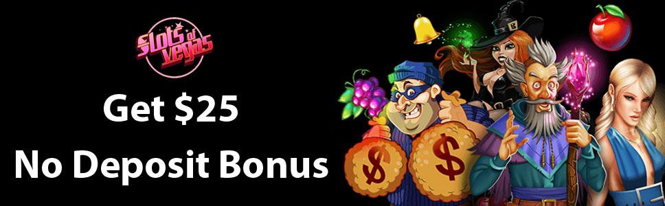 Netbet free spins no deposit